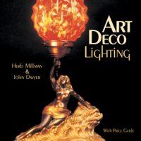 L'illuminazione Americana ed Europea 1500-2000/The American and European Lighting 1500-2000