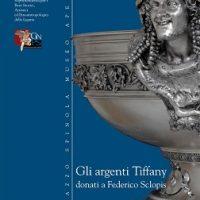Argenti Americani in Generale e Monografie 1600-2000/American Silver in General and Monographs 1600-2000