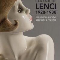 Ceramica e Maiolica Italiana in Generale e Monografie Epoca 1800-1980/Ceramics and Italian Majolica in General and Monographs Period 1800-1980