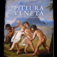 Libri di Studio e Ricerca di Pittura e Scultura Europea dal 1000 al 2000/Study Books and Research on European Painting and Sculpture from 1000 to 2000