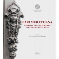 Porte e Portoni in Europa ed Italia 1000-2000/Doors and Gates in Europe and Italy 1000-2000