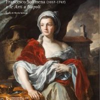 Monografie di Pittura italiana Antica 1200-1800/Monographs Ancient Italian Painting 1200-1800