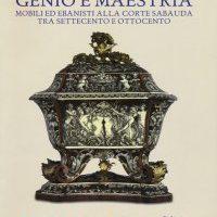 Cataloghi d'Esposizione di Mobili Vetri/Exhibition Catalogs of Glass Furniture