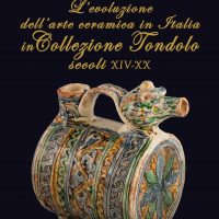 Collezioni Private sulla Ceramica Maiolica Porcellana Italiana ed Europea /Collections Private on Majolica Ceramics Italian and European Porcelain