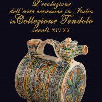 Collezioni Private sulla Ceramica Maiolica Porcellana Italiana ed Europea /Collections Private on Majolica Ceramics Italian and European Porcelain