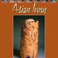 Avori Orientali e Netsuke 1000-1900/Oriental Ivories and Netsuke 1000-1900