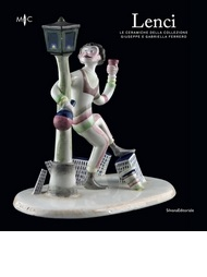 Cataloghi d'Esposizione di Ceramica Maiolica Porcellana Vetro/Exhibition Catalogs of Majolica Ceramics Porcelain Glass