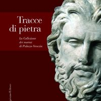 Scultura Italiana in Generale e Monografie dal 500 al 1100/Italian Sculpture in General and Monographs from 500 to 1100