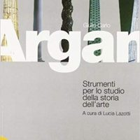 LIBRI DI RICERCA E STUDIO DELL'ARTE/RESEARCH BOOKS AND STUDY OF ART