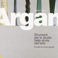 LIBRI DI RICERCA E STUDIO DELL'ARTE/RESEARCH BOOKS AND STUDY OF ART