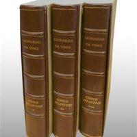 EDIZIONI DI LUSSO/LUXURY EDITIONS