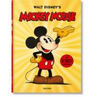 I Fumetti della Marvel e Walt Disney/The Comics of Marvel and Walt Disney