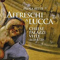 Affreschi in italia 1000-1900/Frescoes in Italy 1000-1900
