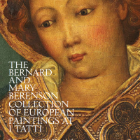 Collezioni Private su Pittura e Scultura Italiana ed Europea/Private Collections on Italian and European Painting and Sculpture
