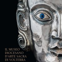 Arte Esposta nei Musei Italiani/Art Exposed in the Italian Museums