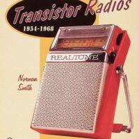Radio Grammofoni e Jukebox in Europa e Stati Uniti 1900-1980/Radio Gramophone and Jukeboxes in Europe and the United States 1900-1980