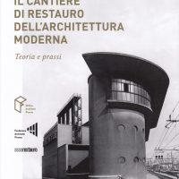 Restauro Architettonico/Architectural Renovation