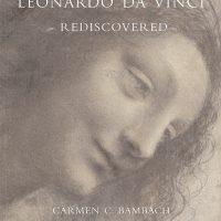 LEONARDO DA VINCI E LE SUE OPERE/LEONARDO DA VINCI AND HIS WORKS