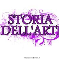LE GRANDI STAGIONI DELL'ARTE NEL MONDO/THE GREAT SEASONS OF ART IN THE WORLD