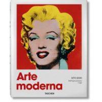 L'Arte del Novecento in Europa e Italia 1900-1999/Twentieth Century Art in Europe and Italy 1900-1999