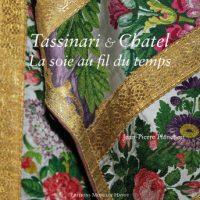 Tessuti Ricami Pizzi Merletti e Ventagli in Europa Epoca 1300-2000/Fabrics Lace and Lace Embroidery in Europe Period 1300-2000
