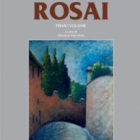Monografie di Pittori Italiani Nati tra il 1890 ed il 1990/Monographs of Italian Painters Born between 1890 and 1990