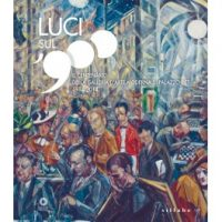 Pittura Moderna Italiana in Generale 1900-2019/Italian Modern Painting in General 1900-2019