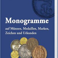 Marchi e Firme di Monete Medaglie 1400-2000/Marks and Signatures of Coins Medals 1400-2000