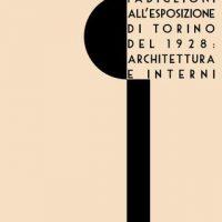 Cataloghi d'Esposizione di Architettura/Architecture Exhibition Catalogs