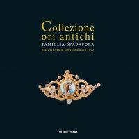Gioielli Internazionali Epoca 1400-1800/International Jewels Priod 1400-1800