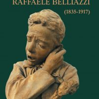 Monografie di Scultori Italiani Nati dal 1800 al 1850/Monographs of Italian Sculptors Born from 1800 to 1850