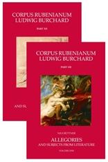Corpus Rubenianum Ludwig Burchard/Corpus Rubenianum Ludwig Burchard