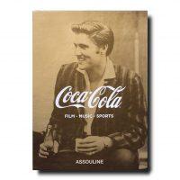 Coca Cola e Vintage e i Suoi Accessori 1886-2000/Coca Cola and Vintage and its accessories 1886-2000