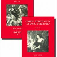 Libri di Pittura e Scultura Esauriti/Exhausted Books of Painting and Sculpture