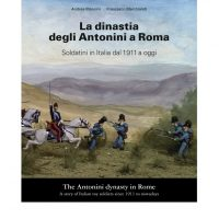 Soldatini Italiani ed Europei di Latta e Plastica e di altri Materiali 1700-2000/Italian and European tin soldiers and plastic and other materials 1700-2000