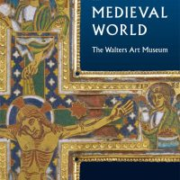 Arte Medievale in Europa dal 400 al 1400/Medieval Art in Europe from 400 to 1400