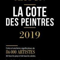 Guida ai Prezzi di Pittura Scultura Epoca 1400-2000/Guide to the Prices of Painting Sculpture Period 1400-2000
