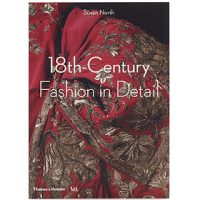 La Moda Italiana ed Internazionale 1700-1900/Italian and international fashion 1700-1900