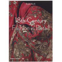 La Moda Italiana ed Internazionale dalle Origini al 1900/Italian and International Fashion from Origins to 1900