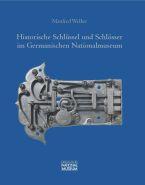 Chiavi e Serrature in Europa 800-1800/Keys and Locks in Europe 800-1800