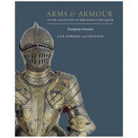 Armature Europee 1200-1800/European armor 1200-1800