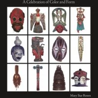 Maschere e Oggettistica Africana/African masks and objects