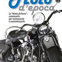 Moto D'Epoca da Collezione 1890-2000/Vintage Collectible Motorcycle 1890-2000