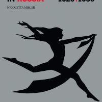 L'Arte della Danza e del Ballo nel Mondo 1700-2000/The Art of Dance and Dance in the World 1700-2000