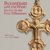 Gioielli Antichi in Europa ed Italia 400-1400/Ancient Jewels in Europe and Italy 400-1400