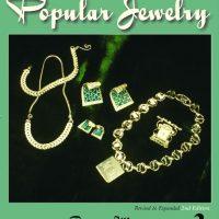 Bigiotteria in America ed Europa 1930-1990/Costume jewelery in America and Europe 1930-1990