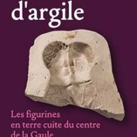 Archeologia in Europa Francia Gran Bretagna/Archeology in Europe France Great Britain