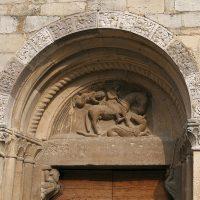 Arte Romanica e Gotica in Europa in Generale e Monografie 900-1200/Romanic Art and Gothic Art in Europe in General and Monographs 900-1200