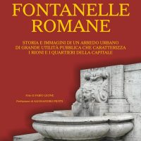 Fontane e Giardini nelle Ville nei Palazzi e nelle Chiese d'Europa dal 2000 a.c. al 1900 d.c./Foutains and Gardens in the Villas in the Palaces and in the Churces of Europe from 2000 a.c. to 1900 d.c.