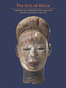 ARTE ORIENTALE ARTE AFRICANA E ARTE DEL MEDIO ORIENTE/EASTERN ART AFRICAN ART AND MIDDLE EAST ART